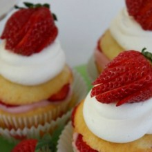 Strawberry-Shortcake-Cupcakes.feature