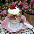 Strawberry-Shortcake-Trifle.main