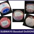 Subway-Baseball-Designs