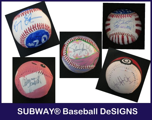 Subway-Baseball-Designs