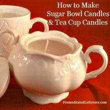 Sugar-Bowl-Candles.220