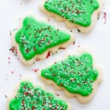 Sugar-Cookies.PAGE