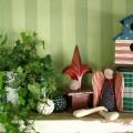 Summer-Hoosier-Cabinet-Decorating.top