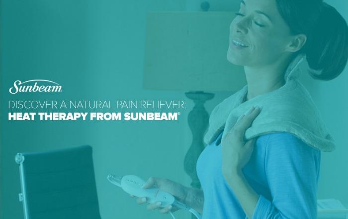 sunbeam_wellnessmom_asset11