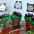 Super Bowl Cupcakes.featured