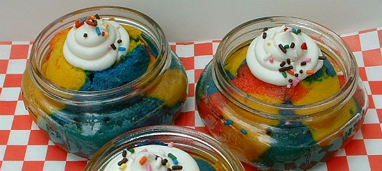 Superman Cupcakes.featured