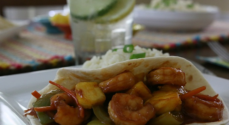 Sweet-Sour-Shrimp-Tacos.F