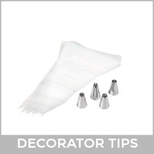 tips-page