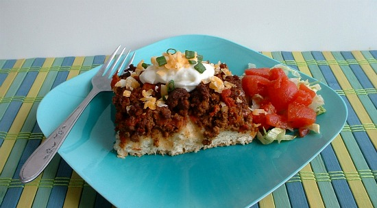 Taco Bake.featured