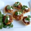 Taco Cups.4