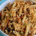 Taco Pasta Salad.feature