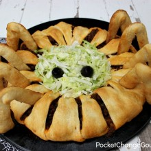 Taco-Ring-Spider.1