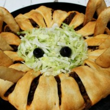 Taco-Ring-Spider.feature