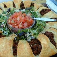 Taco Ring.featured