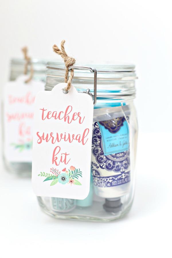 Teacher-Survival-Kit-6-copy