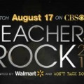 Teachers-Rock