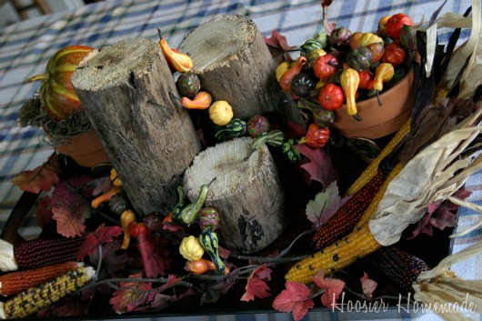 Thanksgiving-Centerpiece.close1