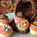 Thanksgiving-Cupcakes.hh1