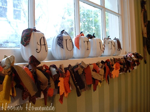 http://hoosierhomemade.com/wp-content/uploads/Thanksgiving-Garland.3.jpg