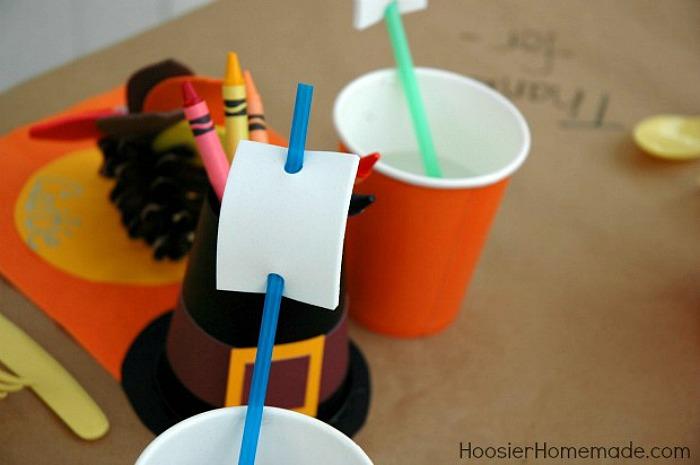 Thanksgiving-Kid-Table.sail_