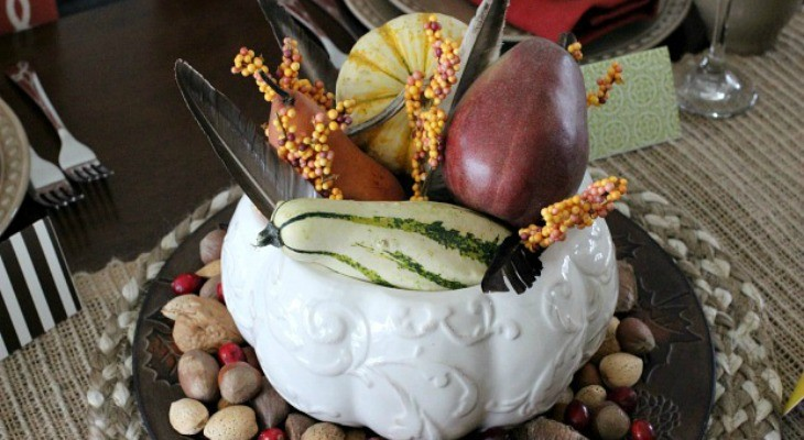Thanksgiving-Table-Centerpiece-Decoration.FEATURE