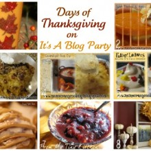 Thanksgiving collage.BP