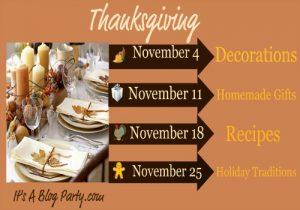 Thanksgiving.500x350
