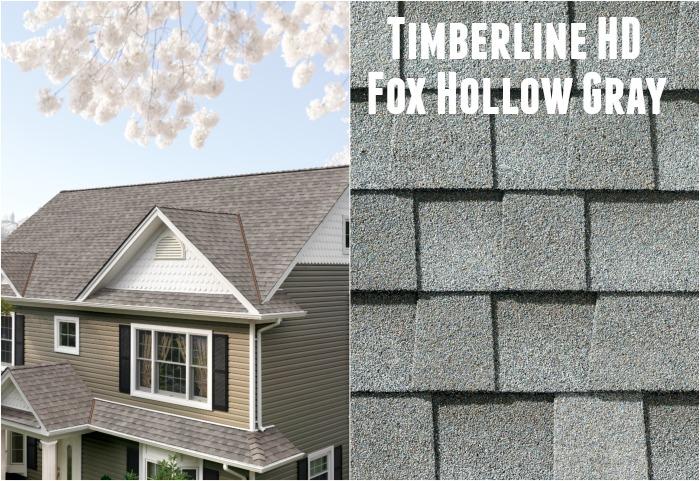 Timberline.HD.Fox.vote
