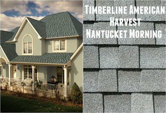 Timberline,shingles.vote