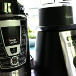 Saving Time in the Kitchen :: HoosierHomemade.com