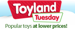 ToylandTuesday_Dept_MiniZone2_258X100