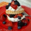 Triple Berry Shortcake.2