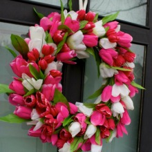 Tulip_Spring_Door_Wreath.220