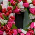 Tulip_Spring_Door_Wreath.feature