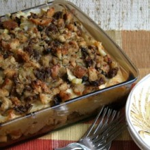 Turkey-Casserole.featured