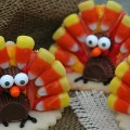 Turkey Cookies-1-FEATURE