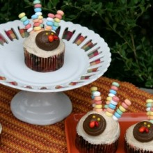Turkey-Cupcakes.featured