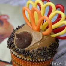 Turkey-Cupcakes.single
