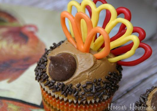 Turkey-Cupcakes.single