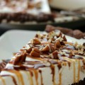 Turtle-Cheesecake-Pie.FEATURE