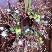 Twig-Wreath.220