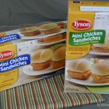 Tyson-Mini-Chicken-Sandwiches