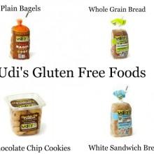 Udi's-Gluten-Free-Foods