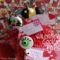 Valentine-Cookie-Pops.words