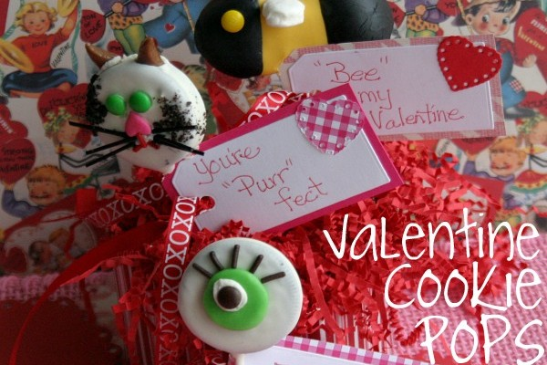 Valentine-Cookie-Pops.words