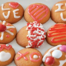 Valentine-Cookies.FEATURE