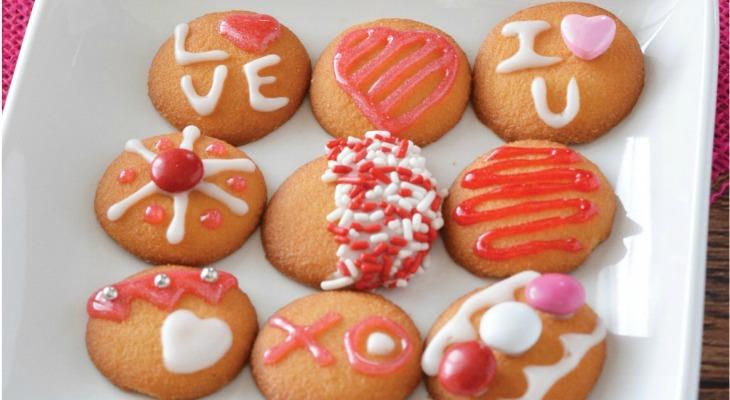 Valentine-Cookies.FEATURE