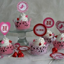 Valentine-Cupcake-Toppers.featured