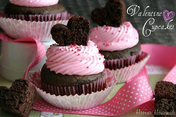 Valentine-Cupcakes.close