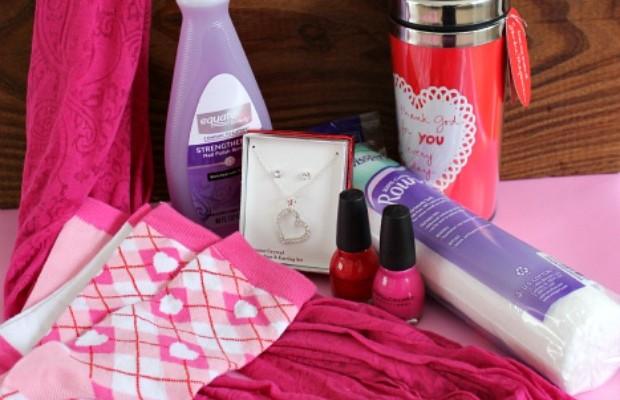Valentine Gifts.slider